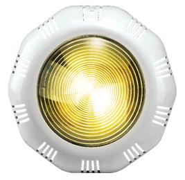 چراغ استخر ایمکس مدل tp 100