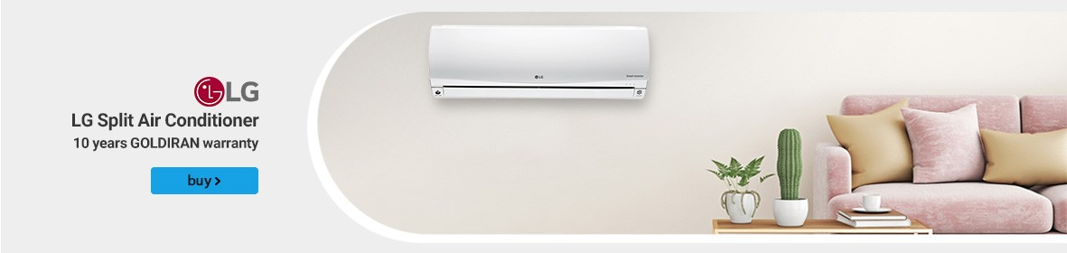 lg-split-air-conditioner