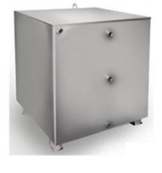 منبع انبساط باز 250 لیتری دماتجهیز