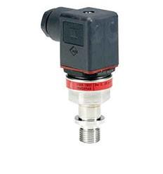 ترانسمیتر فشار دانفوس 064G6523