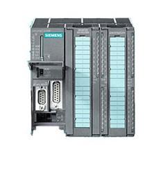 PLC زیمنس سری S7 300