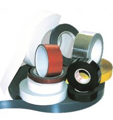 عایق حرارتی و برودتی رولی فرافلکس-شرکت فرافوم