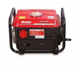 موتور برق رونیکس مدل 4708